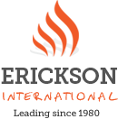 ericksoninternational: ICF Accredited Life Coach Training & Certification