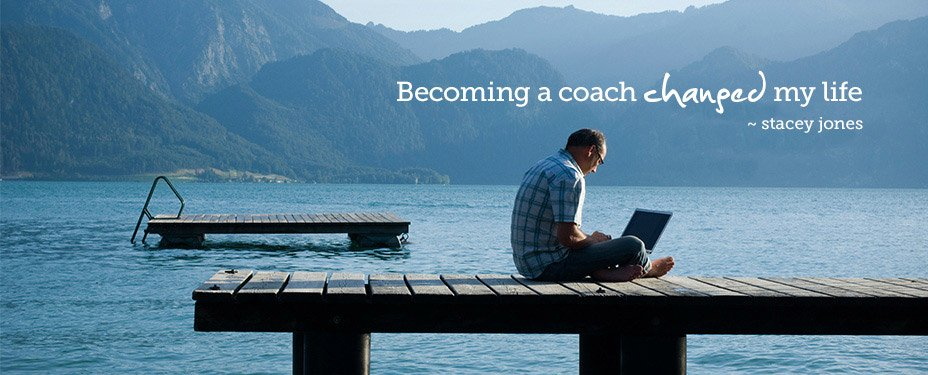 xcoaching-profession.jpg.pagespeed.ic.Y4HyuqIlHO